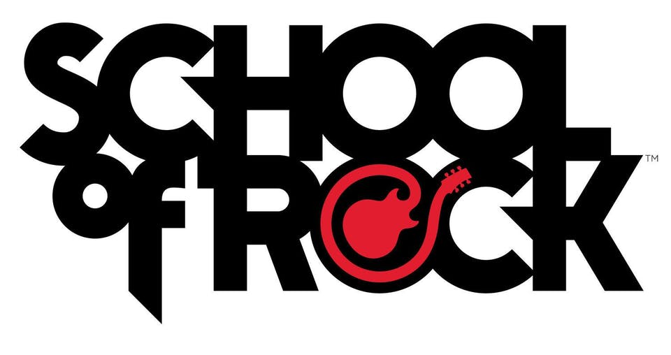 School of Rock: That 70's show