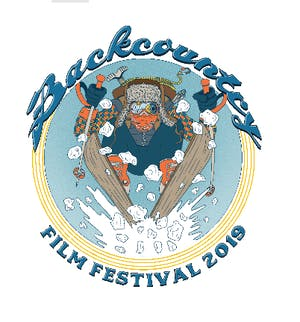 Backcountry Film Festival