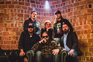 ArloMcKinley & The Lonesome Sound w/ Special Guests