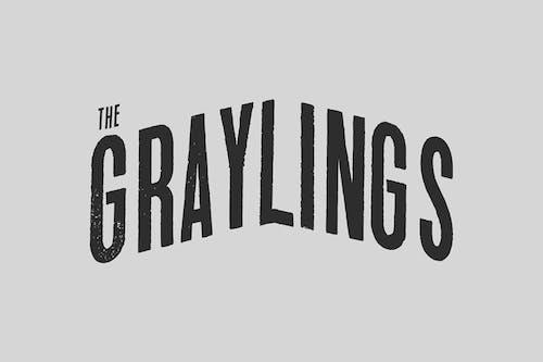 The Graylings w/ Jonny Fritz, Rainstorm Brother