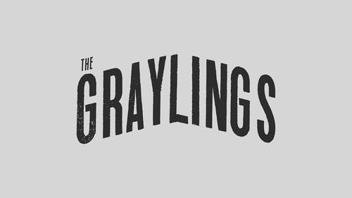 The Graylings w/ Jonny Fritz, Rainstorm Brother