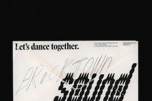 Bricktown Sound Dance Party feat. DJ Jennefa