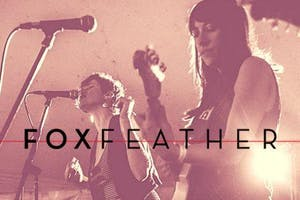 Foxfeather, Teresa Storch Band