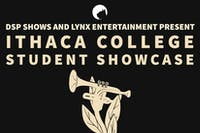 2019 Ithaca College Showcase
