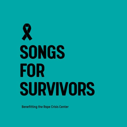 Songs for Survivors featuring Micky & The Motorcars & Bri Bagwell!