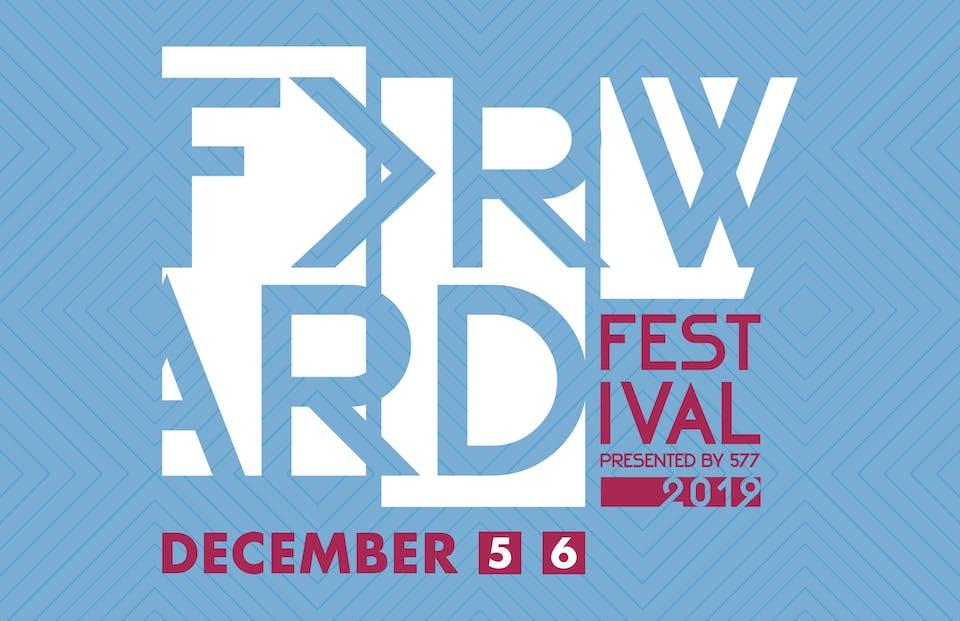 Forward Festival Night #1