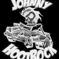 JOHNNY HOOTROCK
