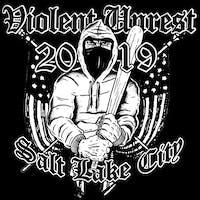 Violent Unrest