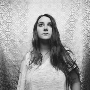 Postponed - Katie Pruitt