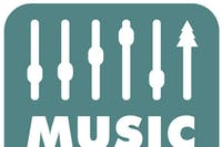 MusicPortland: First Monday Gathering on Musician Healthcare