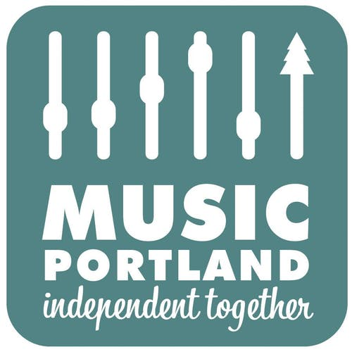 MusicPortland: First Monday Meetup Exploring Musician Healthcare