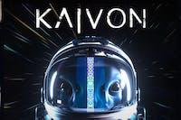Kaivon