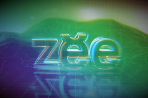 Re:Turn Tuesdays feat. Zebbler Encanti Experience w/ Prismatic and more