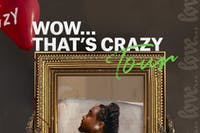 Wale – Wow…That's Crazy Tour
