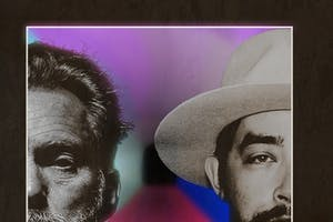 ANDERS OSBORNE + JACKIE GREENE - POSTPONED FROM MARCH 17*