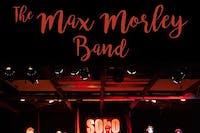 The Max Morley Band