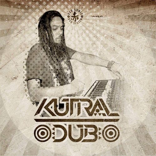 Dub Club w/ A live dub performance from Kutral Dub and Red I (Chile)