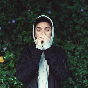 Grieves + The Holdup - The Cheers Tour w/ Special Guests at THE BLACK SHEEP