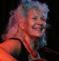 Lynn Malavolti