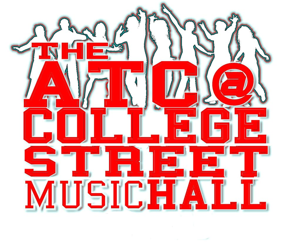 25th Annual ATC Battle of The Bands