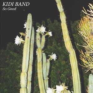 Kidi Band