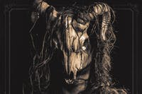Bad Omens - The Kiled and Born Again Tour