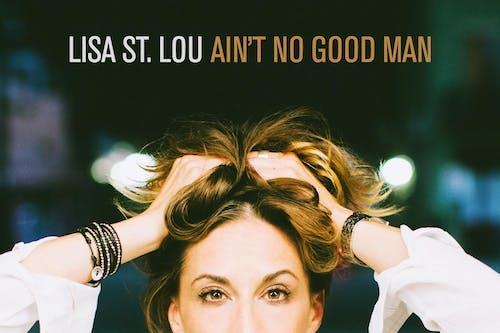 Lisa St. Lou