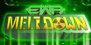 EWA: Meltdown!