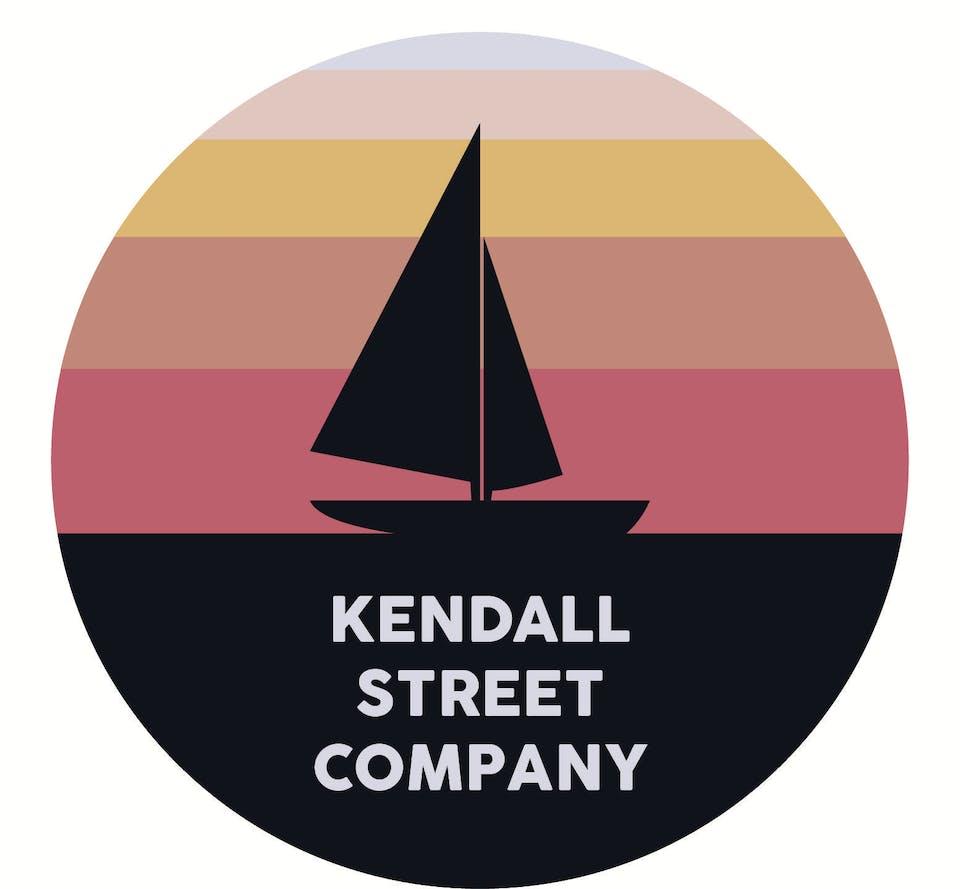 Kendall Street Company & The Fritz