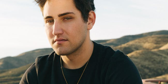 JAUZ - Dangerous Waters Tour (POSTPONED)