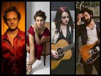 Songwriters Spotlight