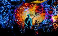 LSD & the Search for God, The Stevenson Ranch Davidians
