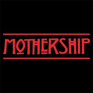 Mothership - Tribute to Led Zeppelin with Even It Up - Tribute to Heart