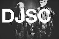 DJSC presents Violator