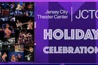 JCTC Celebration of Community Through the Arts
