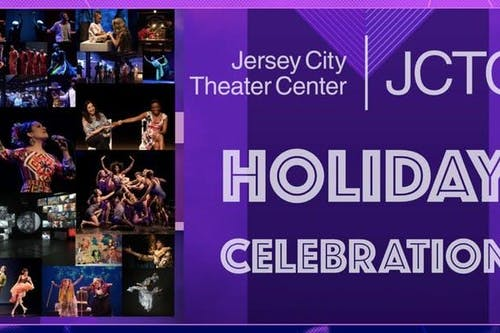 JCTC Holiday Celebration