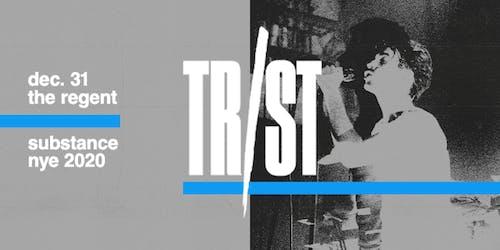 TR/ST
