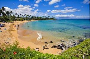Songs of Hawaii with George Kahumoku Jr. & Friends