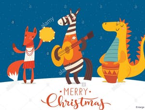 Merry Christmas!!!