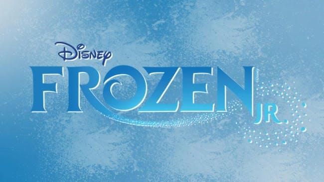 Cabaret Plus presents Disney's Frozen Jr.