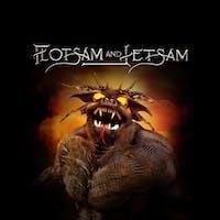 Flotsam and Jetsam in West Palm Beach