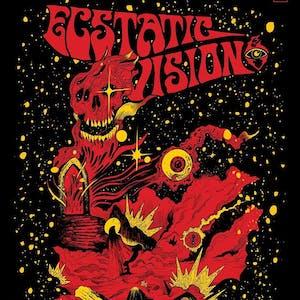 Ecstatic Vision