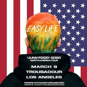 Easy Life