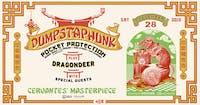 Dumpstaphunk w/ Pocket Protection ft Members of The Revivalists, Dragondeer