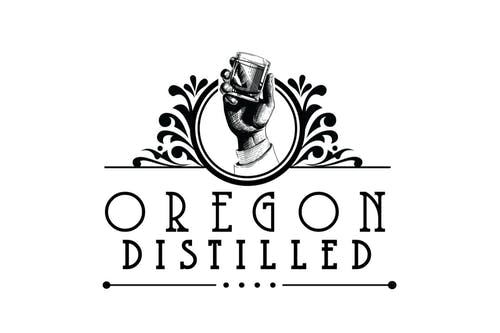 Oregon Distilled