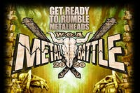 Wacken Metal Battle 2020 at The Funhouse