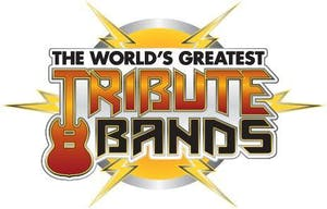 NYC TRIBUTE BANDS EXPLOSION