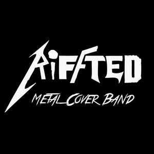 A night of Metal covers with RIFTED!