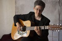 The Music of Dorothy Fields with Ann Reed