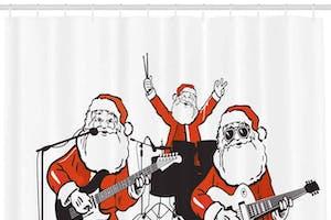Christmas Eve - CLOSED - No Show